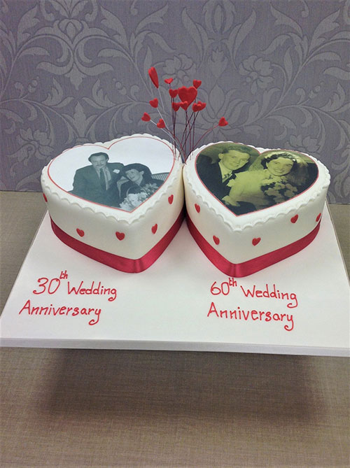 30th-and-60th-Wedding-Anniversary-Cake.jpg