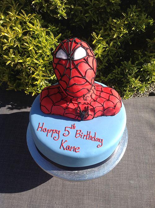 3D-Spiderman-Birthday-Cake.jpg