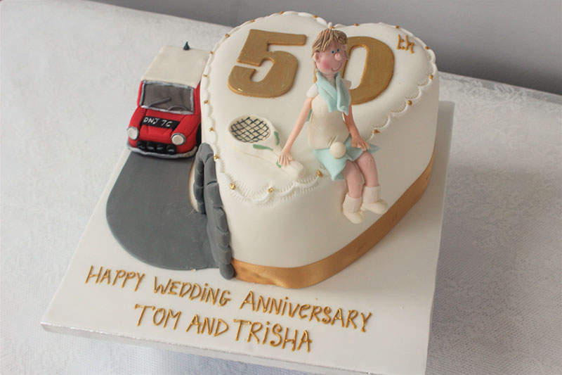 50th-Wedding-Anniversary-Cake.jpg