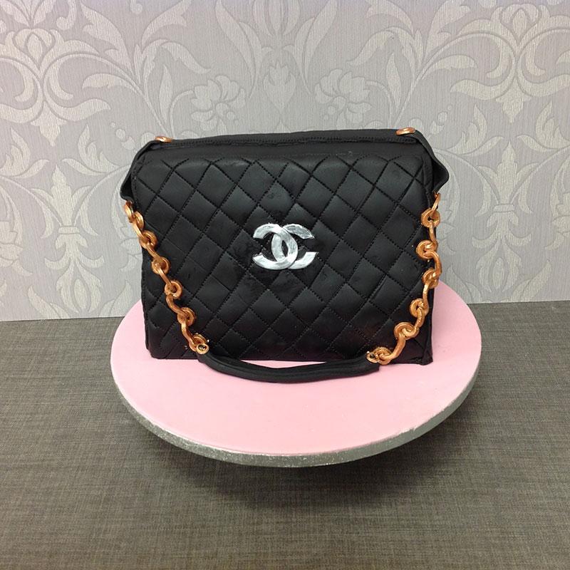Coco-Chanel-Handbag-Cake.jpg