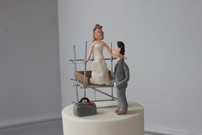 Customised-Handmade-Bride-and-Groom.jpg