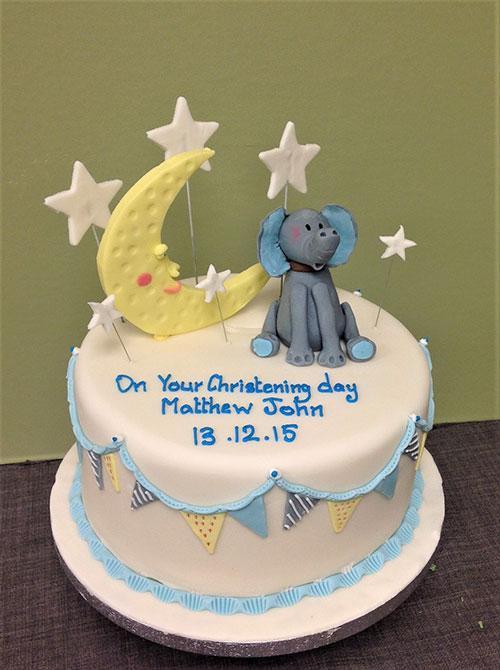 Cute-Elephant-Christening-Cake.jpg