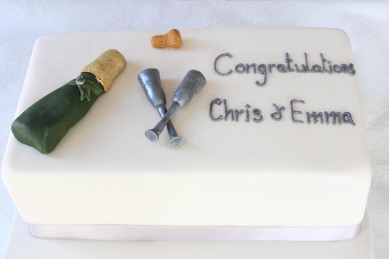 Engagement-Cake.jpg