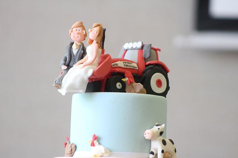 Farm-Themed-Wedding-Cake-Topper.jpg