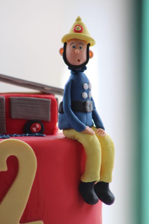 Fireman-Sam-Birthday-Cake.jpg