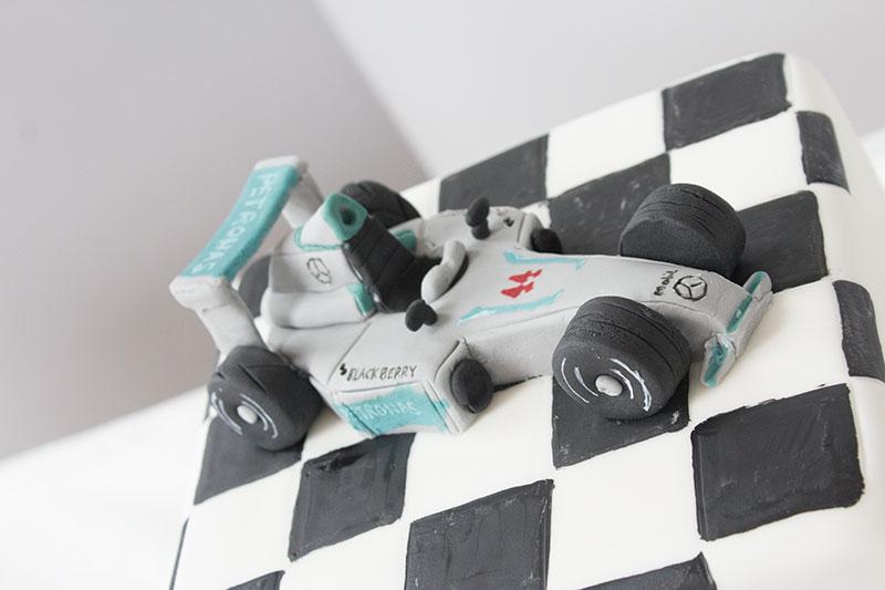 Formula-1-Racing.jpg