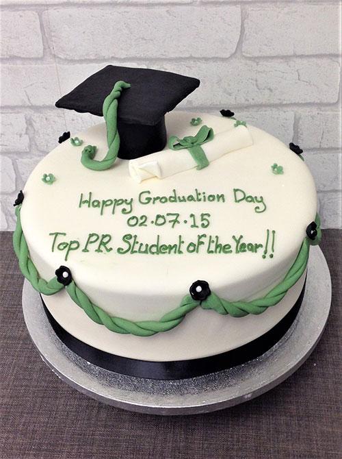 Graduation-Day-Cake.jpg