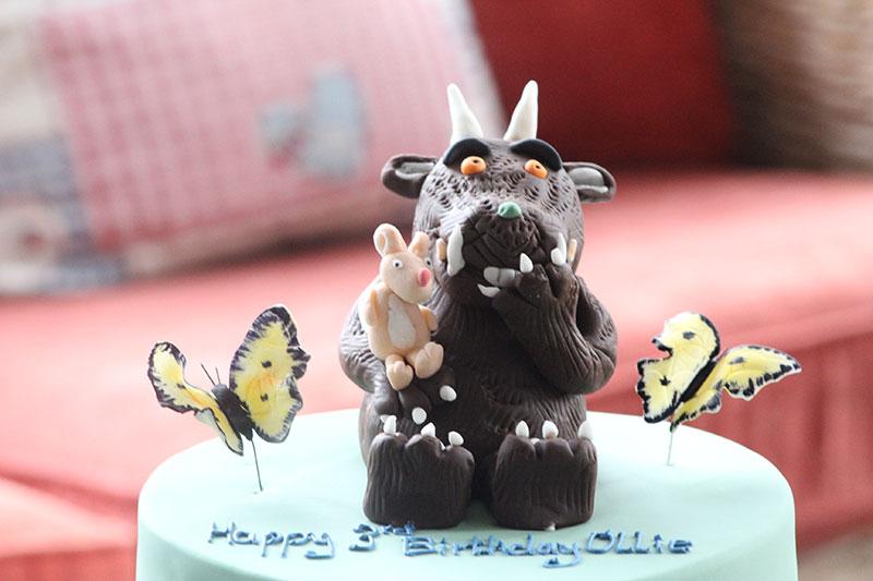 Gruffalo-Birthday-Cake.jpg