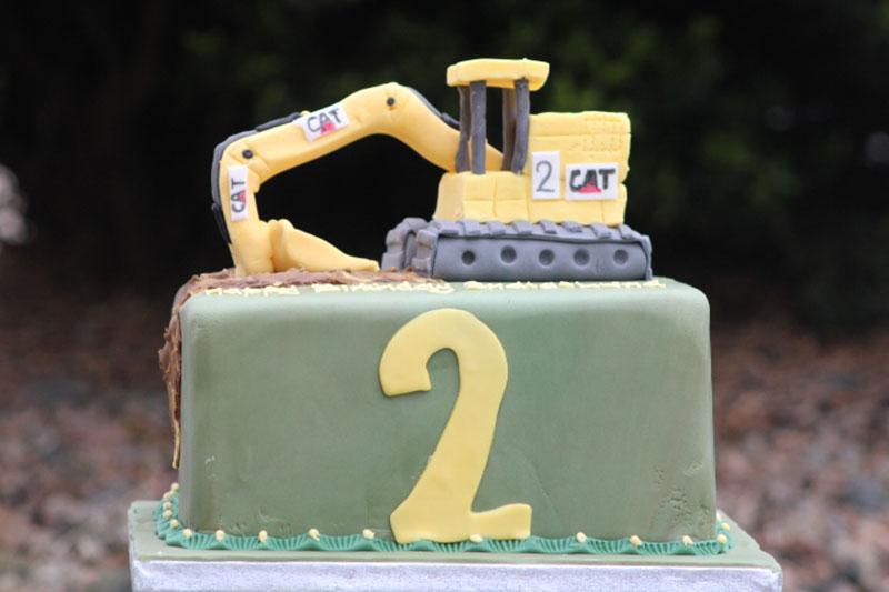 JCB-Digger-Birthday-Cake.jpg