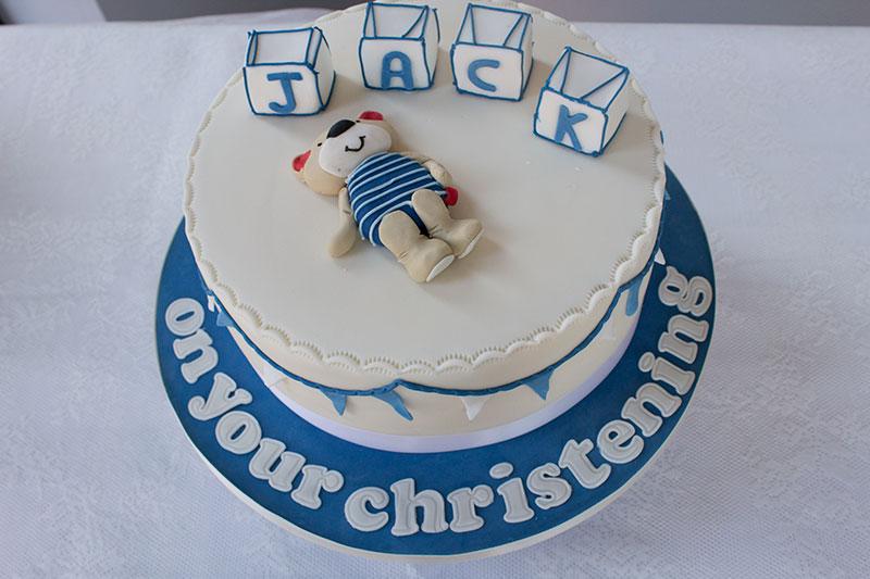 Jacks-Christening-Cake.jpg