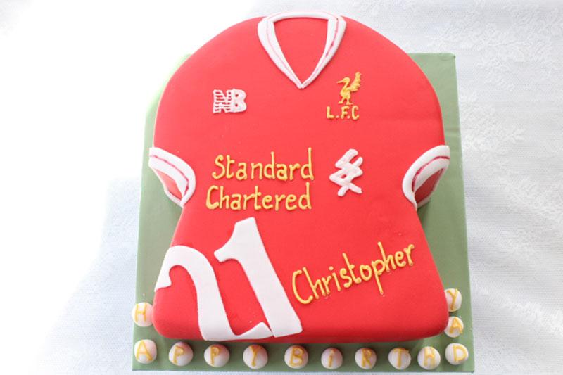 Liverpool-Shirt-21st-Birthday-Cake.jpg