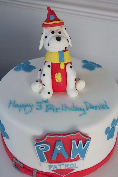 Paw-Patrol-Birthday-Cake.jpg