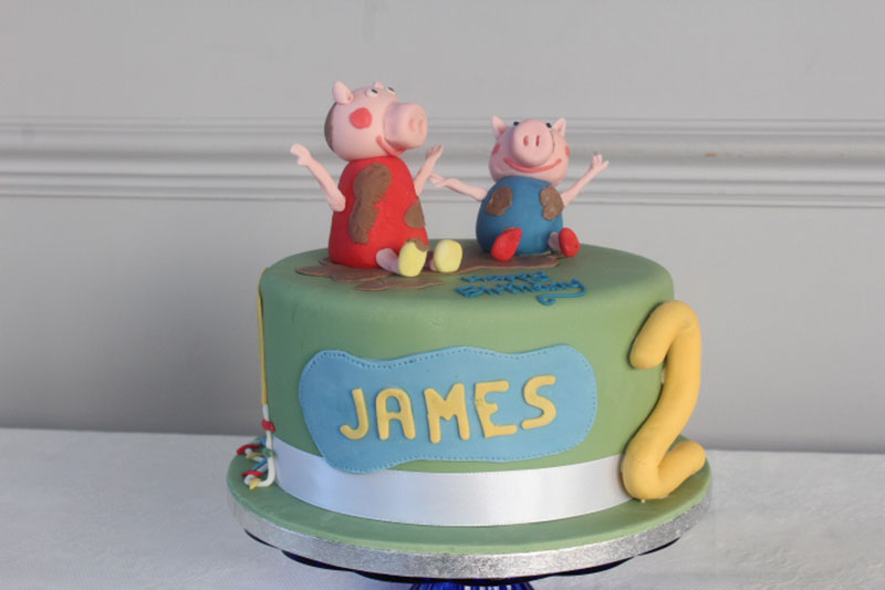 Peppa-Pig-and-George-Birthday-Cake.jpg