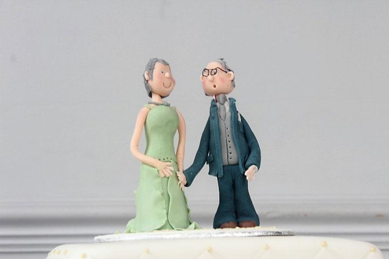 Personalised-Cake-Topper.jpg