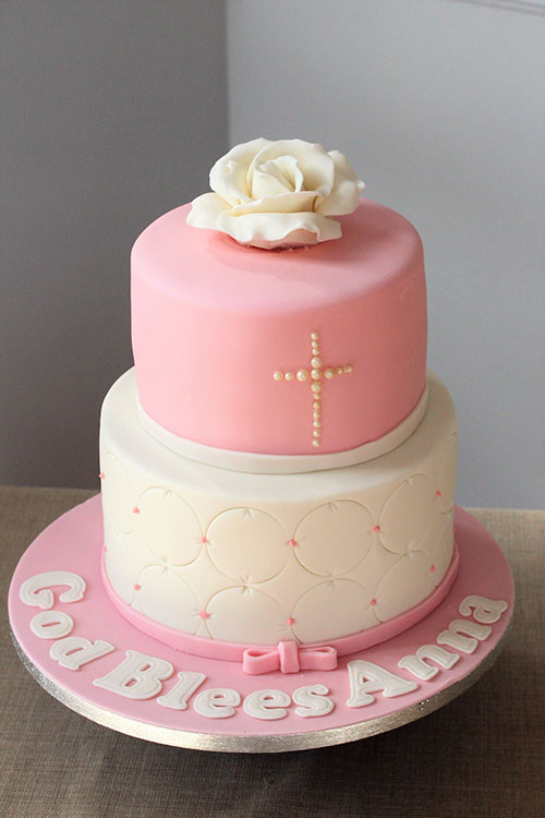 Pretty-Pink-Communion-Cake.jpg