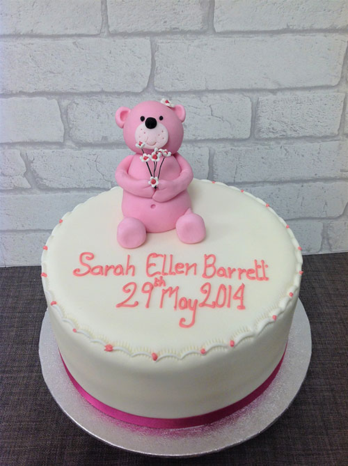 Teddy-Bear-Christening-Cake.jpg