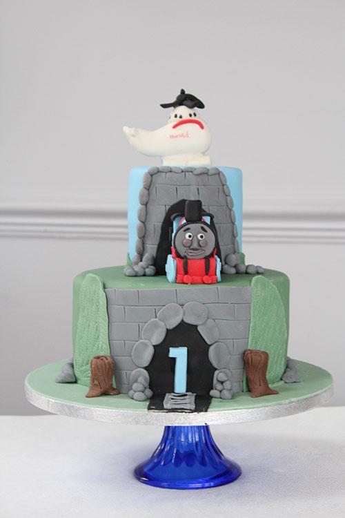 Thomas-the-Tank-Engine-Cake.jpg