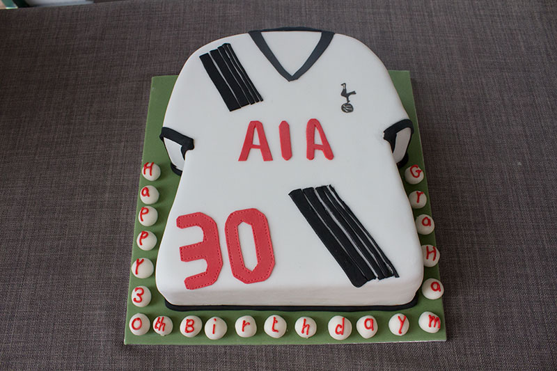 Tottenham-Hotspurs-Birthday-Cake.jpg