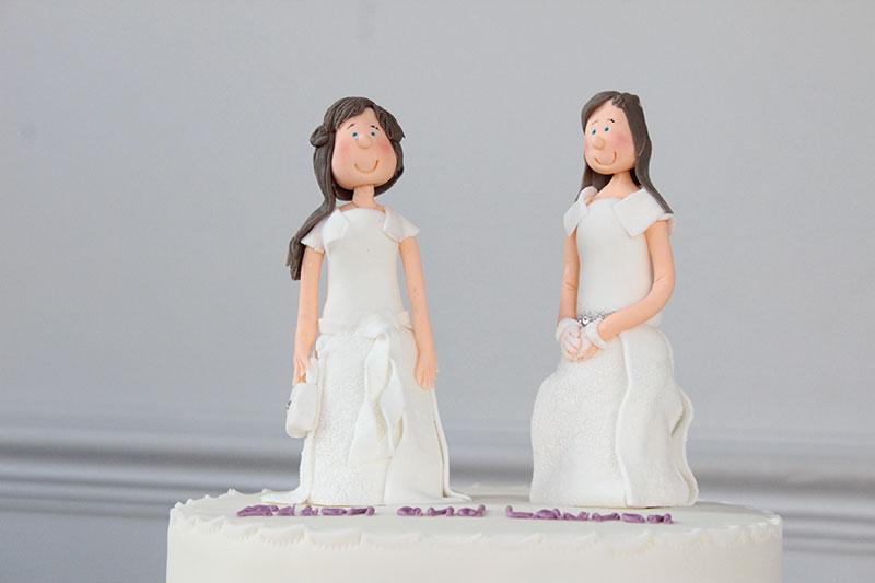 Twins-First-Communion-Cake-Topper.jpg