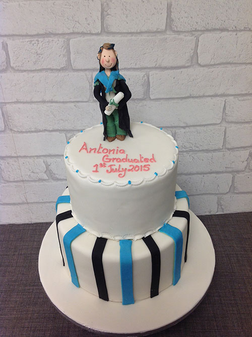 Two-Teir-Graduation-Cake.jpg