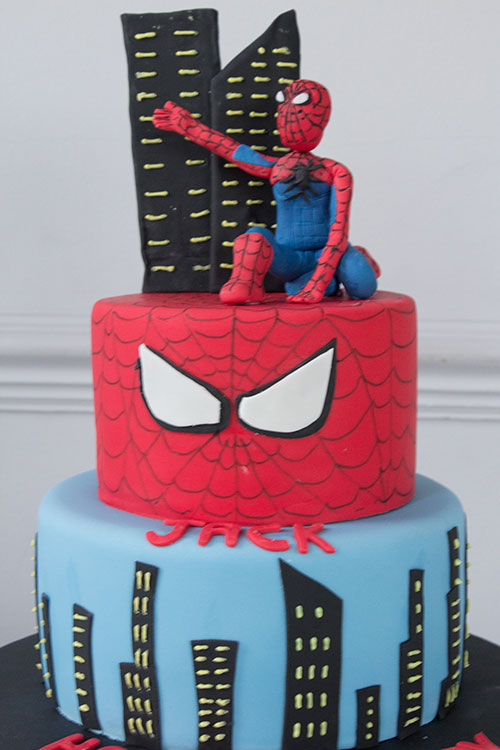 Two-Tier-Spiderman-Birthday-Cake.jpg