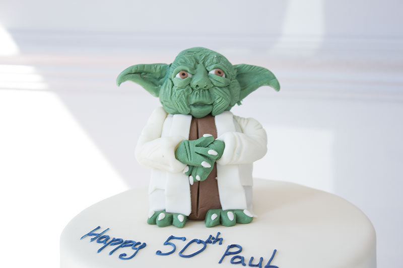 Yoda-Star-Wars-Birthday-Cake.jpg