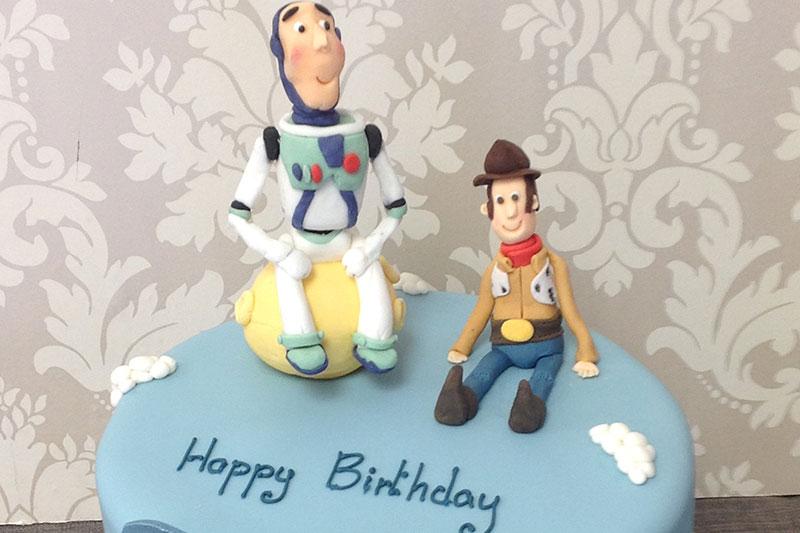 Toy-Story-birthday-cake-v2.jpg