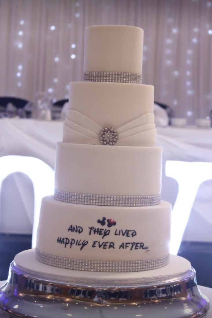 wedding-cake1.jpg