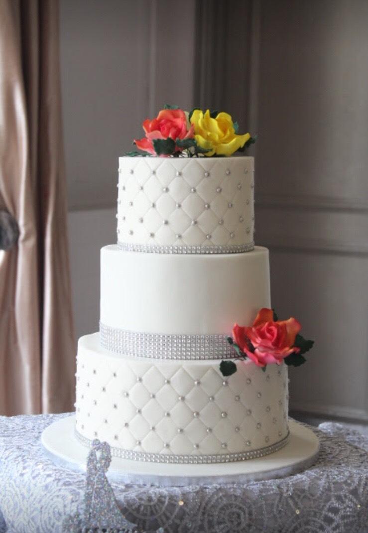 wedding-cake3.jpg